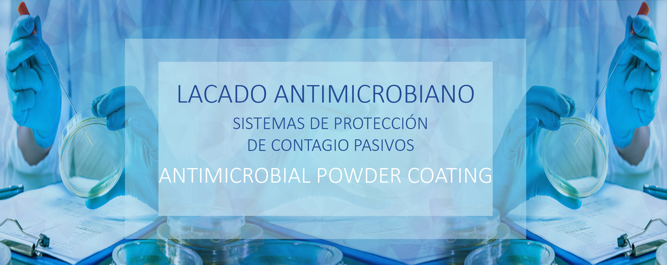 Antimicrobiano
