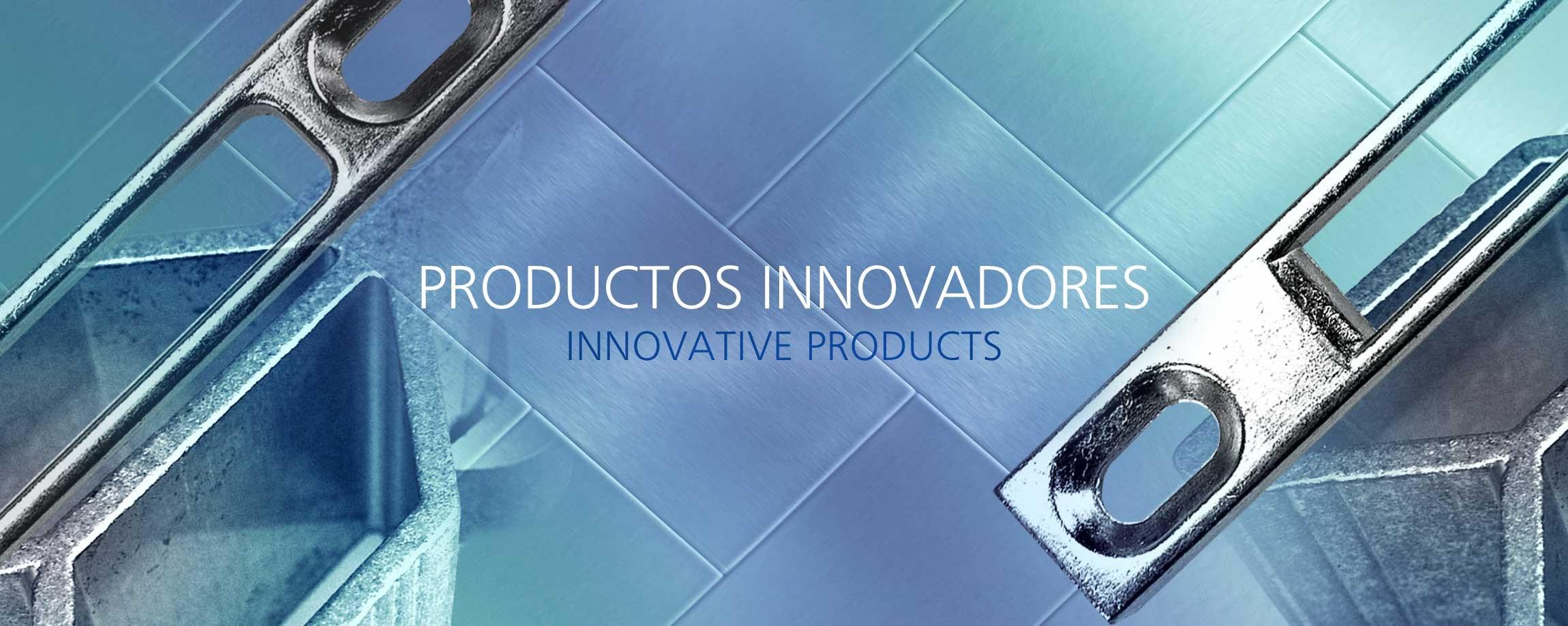Jopesa innovación