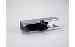 Ruleta de aluminio