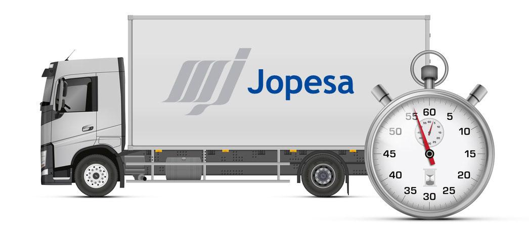 distribucion-jopesa.jpg